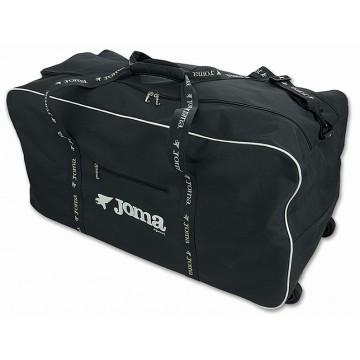 Geanta Team Travel Joma 400198