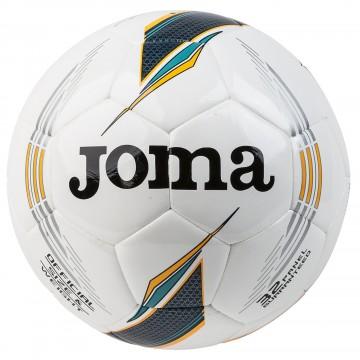 Minge futsal Hybrid-Sala Joma