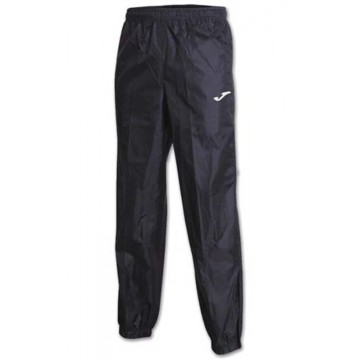 Pantaloni ploaie Leeds Joma 100514