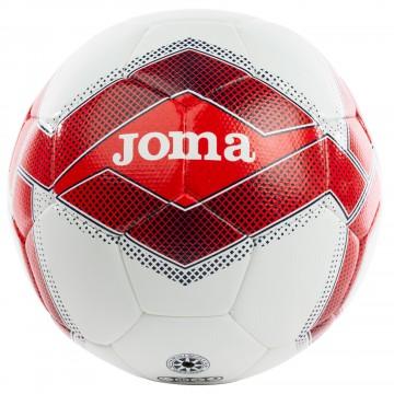 Minge fotbal Platinum Joma
