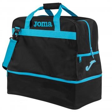Geanta Training 3 Joma 400007 fluo