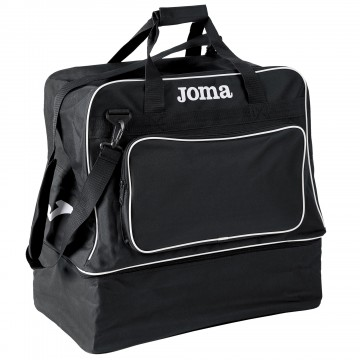 Geanta Novo 2 Medium Joma 400375
