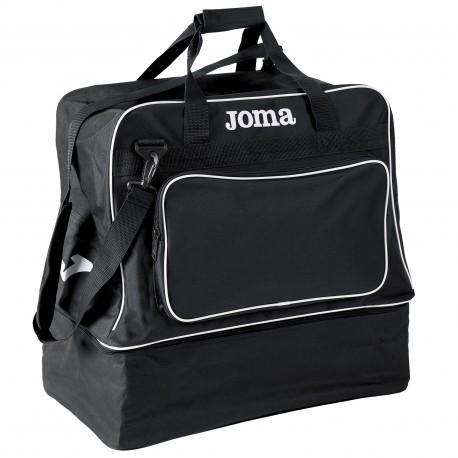Geanta Novo 2 Large Joma 400376