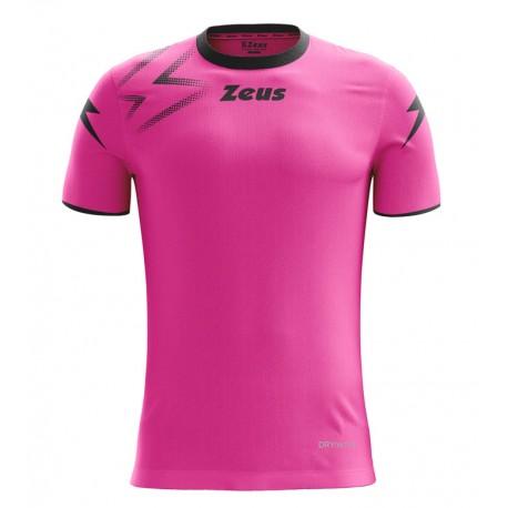Tricou fotbal Mida Zeus