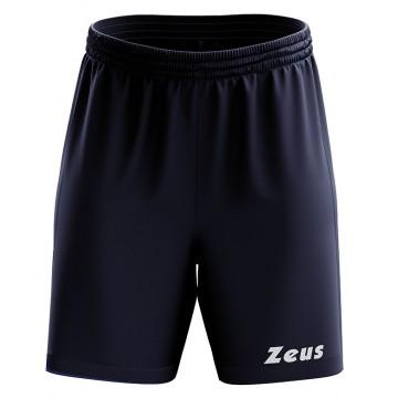 Sort fotbal Mida Zeus