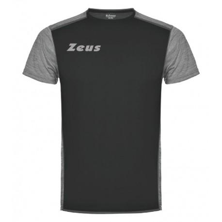 Tricou Click Zeus
