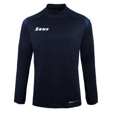 Bluza de corp Monolit ML Zeus