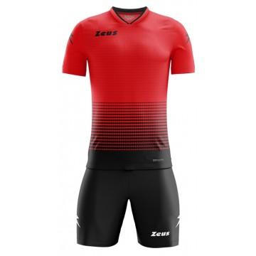 Echipament fotbal Kit Orion Zeus