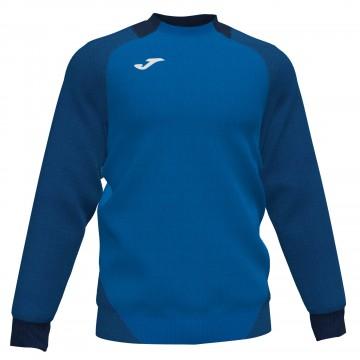 Bluza Essential 2 Joma 101510