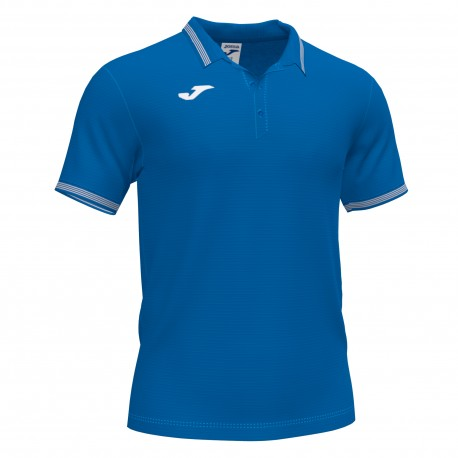 Polo Campus 3 Joma 101588