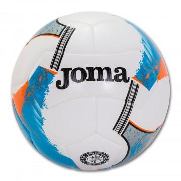 Minge fotbal Hybrid Uranus 2 Joma 400525