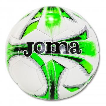 Minge fotbal Dali fluo Joma 400191