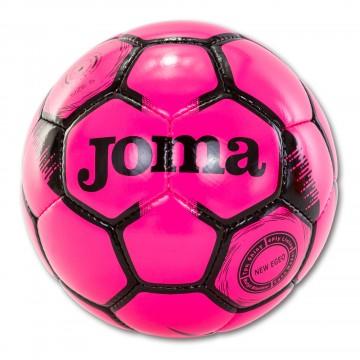 Minge fotbal Egeo fluo Joma