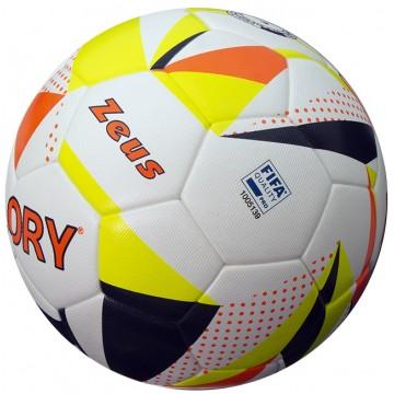 Minge fotbal Glory Zeus Fifa Quality Pro