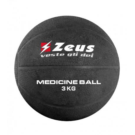 Minge medicinala 3 kg Zeus