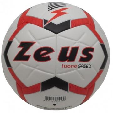 Minge fotbal Speed Zeus