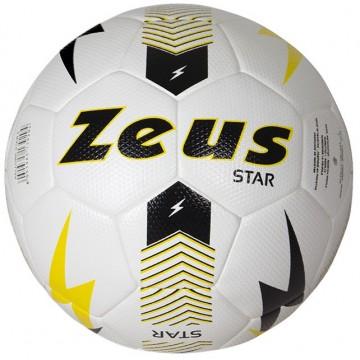 Minge fotbal Star Zeus