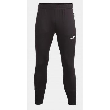 Pantalon trening Advance Joma 102233