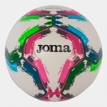 Minge fotbal Gioco 2 Joma 400646 - FIFA Pro Quality