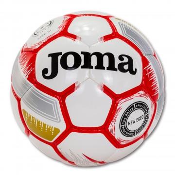 Minge fotbal Egeo 5 Joma