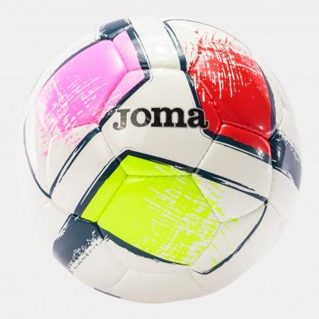 Minge fotbal Dali 2 Joma 400649