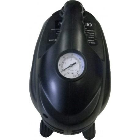 Compresor MEI 555