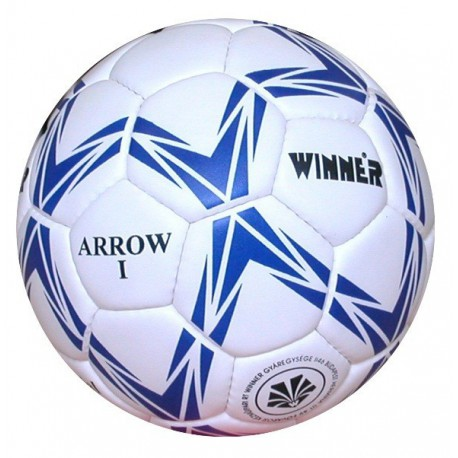 Minge handbal Arrow I.