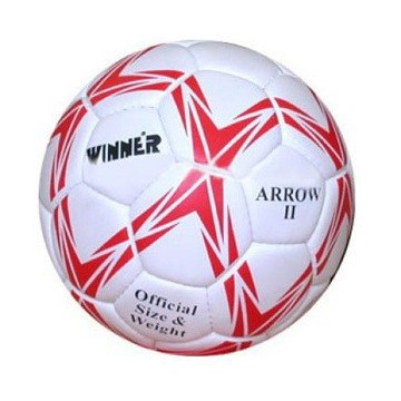 Minge handbal Arrow II.