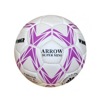 Minge handbal Arrow Super Mini