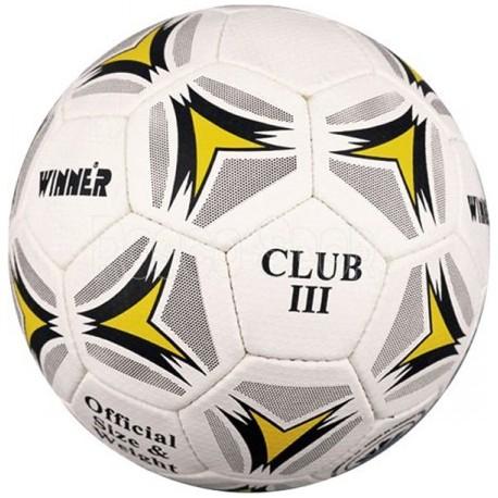 Minge handbal Club III