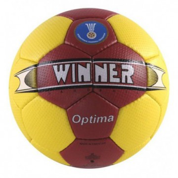 Minge handbal Optima II