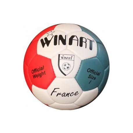 Minge handbal France I