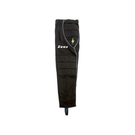 Pantalon portar Professional ZEUS
