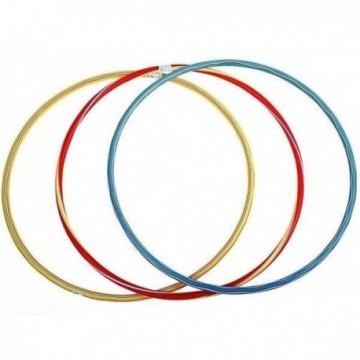 Cerc gimnastica Hula Hoop
