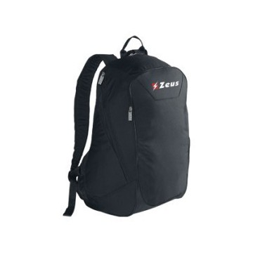 Rucsac Small In