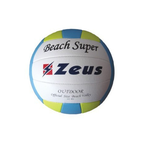 Minge Beach Volley Super