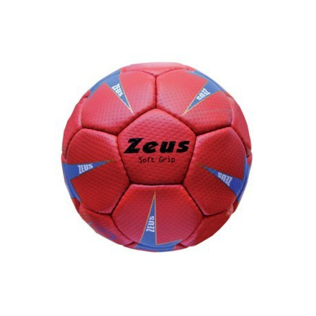 Minge handbal Eko Zeus 3