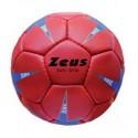 Minge handbal Eko Zeus 00