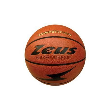 Minge basket Basket Competition Pu