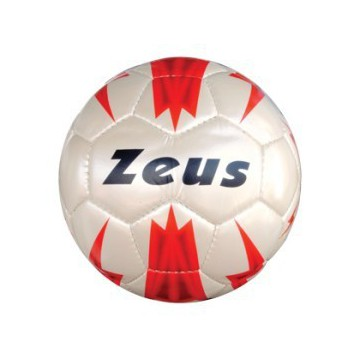 Minge fotbal Zeus Flash