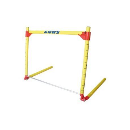 Obstacol reglabil (10-60 cm)