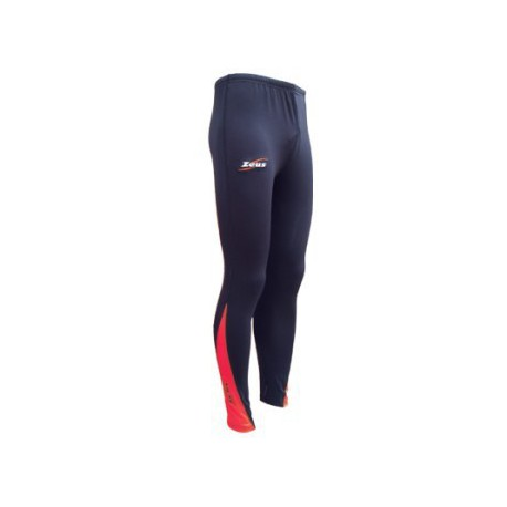 Pantaloni Kenia