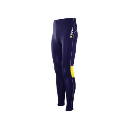 Pantaloni Fisiko
