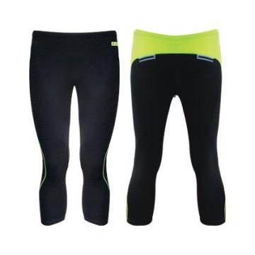 Pantaloni Marathon