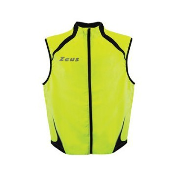 Vesta Gilet Flash