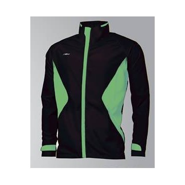 Bluza atletism Madeira