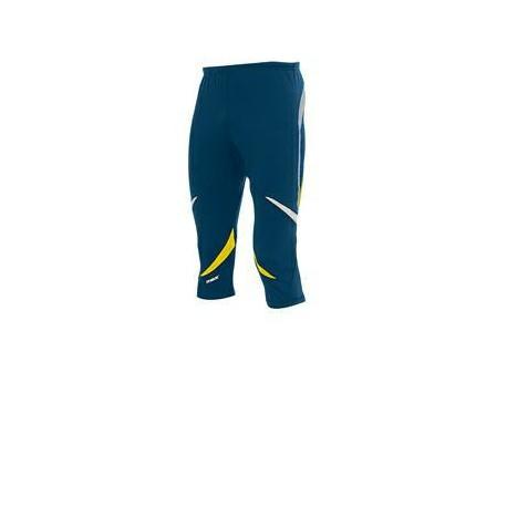 Pantaloni atletism Montenegro