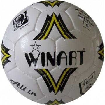 Minge fotbal All In Winart - APROBAT FIFA