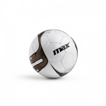 Minge fotbal Rimo Max