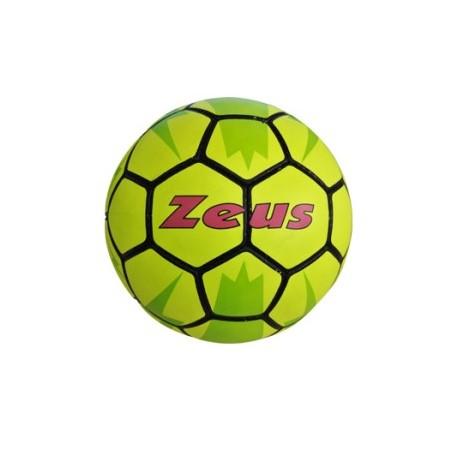 Minge futsal Elite Zeus